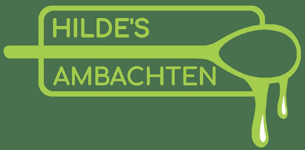 Hilde's ambachten - Hilde's ambachten | Ambachtelijk lekker hoeve-ijs en confituur